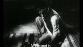 Arzoo 1950 old hindi movie PART 7/14