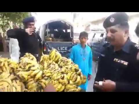 Dadyal police