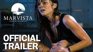 12 Feet Deep - Official Trailer - MarVista Entertainment