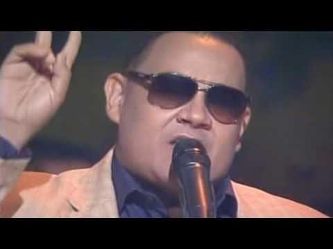 Jose Peña Suazo Banda Gorda - Te Amo Tanto (Oct 28, 2010)