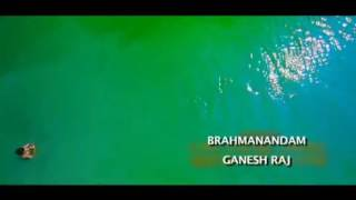 Hindi song shiva the super hero 2