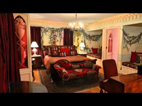 david beckham amp victoria beckham house 2015 inside david beckham spoils daughter harper as she drags him on
