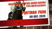 portman park horse racing betting basics