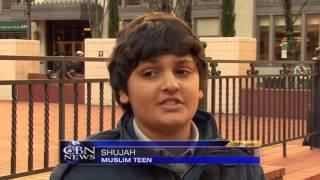 Ahmadiyya Muslims talk about Blasphemy Law