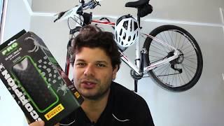 Opinião sobre Pneu Pirelli Scorpions MTB aro 29 - MTB BRASIL