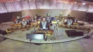 Bruno Mars Marry You Gamelan Angklung Kulintang Singapore.mp3
