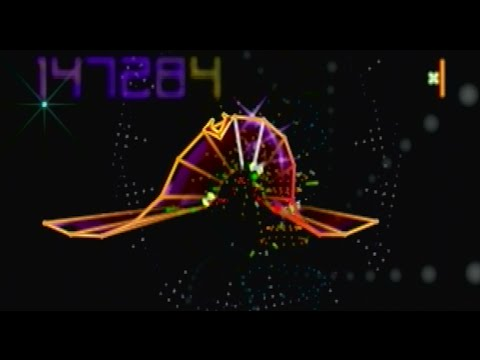 Review & Rating: Tempest 3000: Nuon