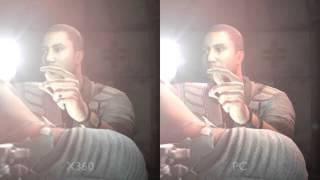 Dead Space 2 - Comparison - Consoles vs PC (1080p)