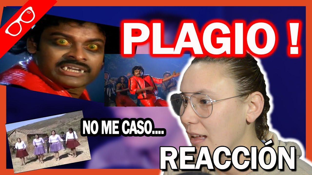POR ESTO PAGO INTERNET - #1 | Tami Paz