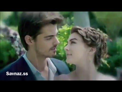 Mustafa ceceli .. ille De Aşk