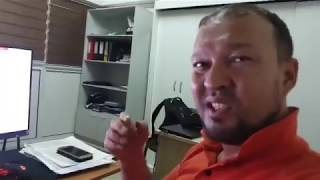 Хейтеры Нацики Маке-Планшет в руке и его Andquotдрузьяandquot