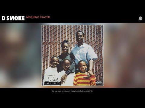 Black Habits D Smoke Playlist