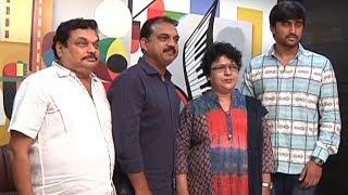 Director Koratala Siva Special Byte About Vaisakham Movie | TFPC