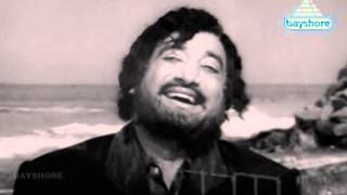 Satti Suttathada - Sivaji Ganesan Tamil Movie Songs - Aalayamani - Popular Songs