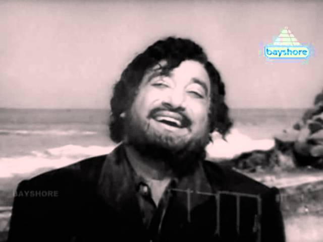 Satti Suttathada Sivaji Ganesan Tamil Movie Songs Aalayamani Popular Songs Youtube