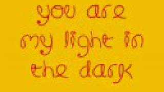 Basshunter - Angel In The Night [WITH LYRICS!]    (READ DESCRIPTION **IMPORTANT**)