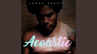 My Precious Love (live)