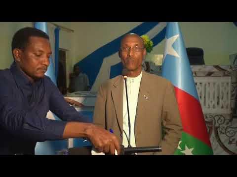 Somalia, the investment hub