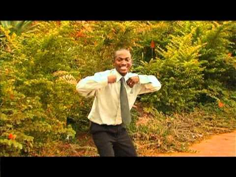 Ncandweni's Khayalethu