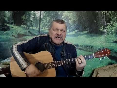 Александр Кравченко   Пока живёшь   дерись!