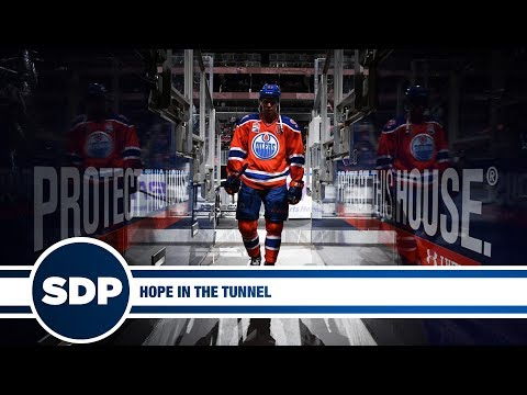Hope in the Tunnel | The Steve Dangle Podcast