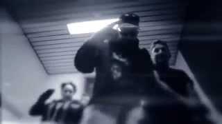 B S H Bass Sultan Hengzt   HALT STOP feat  Sido Official Video