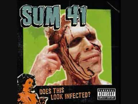 Sum 41 - Still Waiting