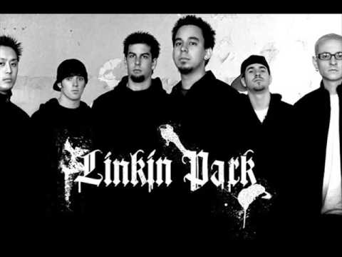 Linkin Park ~ Headstrong [official}