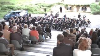LBM jeugdorkest Doolhof Tegelen - Jigue en Re Jigue