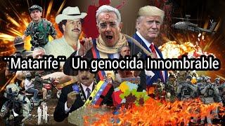 #matarife  MATARIFE  #1 A  ?? #matarifeLaserie ??