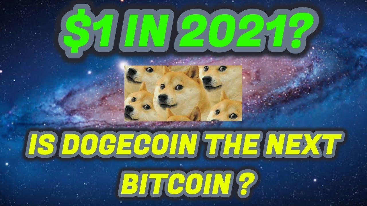 Doge kursas. Dogecoin prekyba. Ledger Nano S piniginės apžvalga