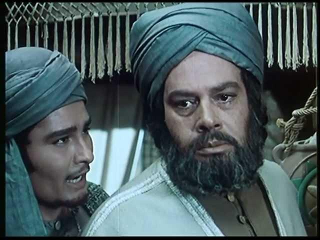 Fagr El Islam Movie / ???? ??? ???????