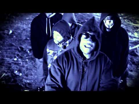 """ST3 CAMP """"IT'S YOURZ FREESTYLE CYPHER"""""""