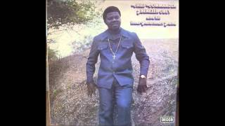 Chief Commander Ebenezer Obey - Ambition (side two)