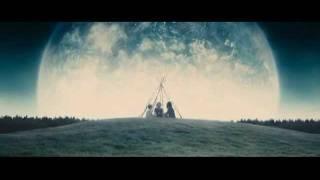 Melancholia (2011) - soundtrack [HD]