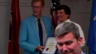 Tullahoma Board Of Mayor & Aldermen Meeting 03-25-2019