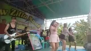 ziffa music - bekicot ngepot