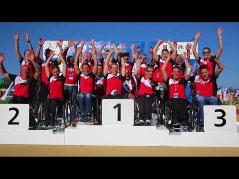 Swiss Volunteers Promo_2017