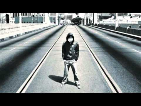Lostprophets Start Something Full Album 2004