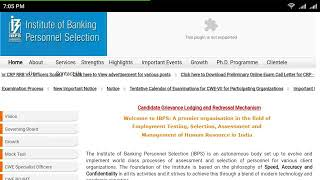 ibps-rrb-clerk-results-2017-declared-how-to-check-your-office-assistant-results-here