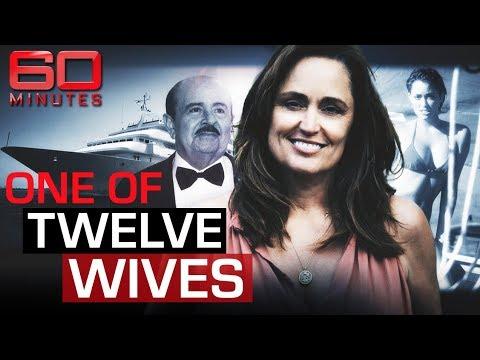 60 Minutes Australia: The price of love (2017)