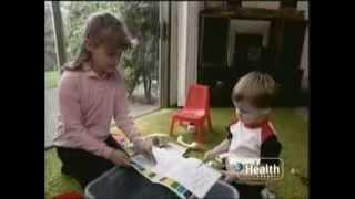 Rescue 911: Pre-Teen Babysitter vs. Predator