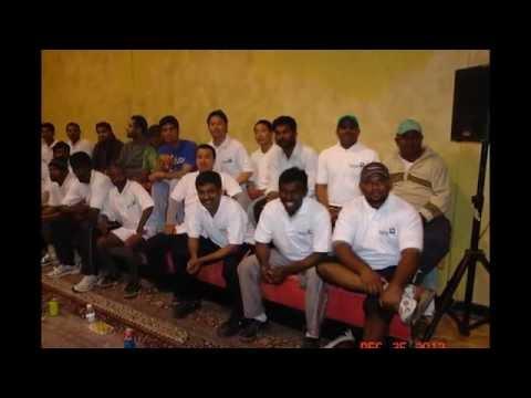 saudi catering &contracting co. yaso Haradh Aramco ,....