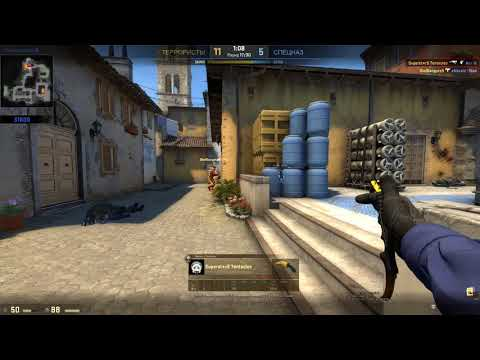 Counter strike  Global Offensive 12 18 2017   02 15 43 12