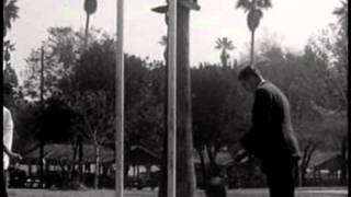 1961 Homosexual Warning Video