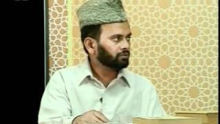Dharm Darpan - Hinduism - Aeena-e-Mazhab #1 - Islam Ahmadiyyat (Urdu)