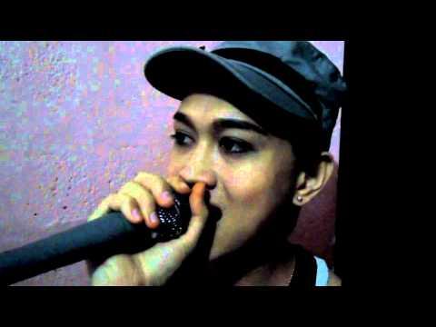 karaoke in olongapo city, philippines