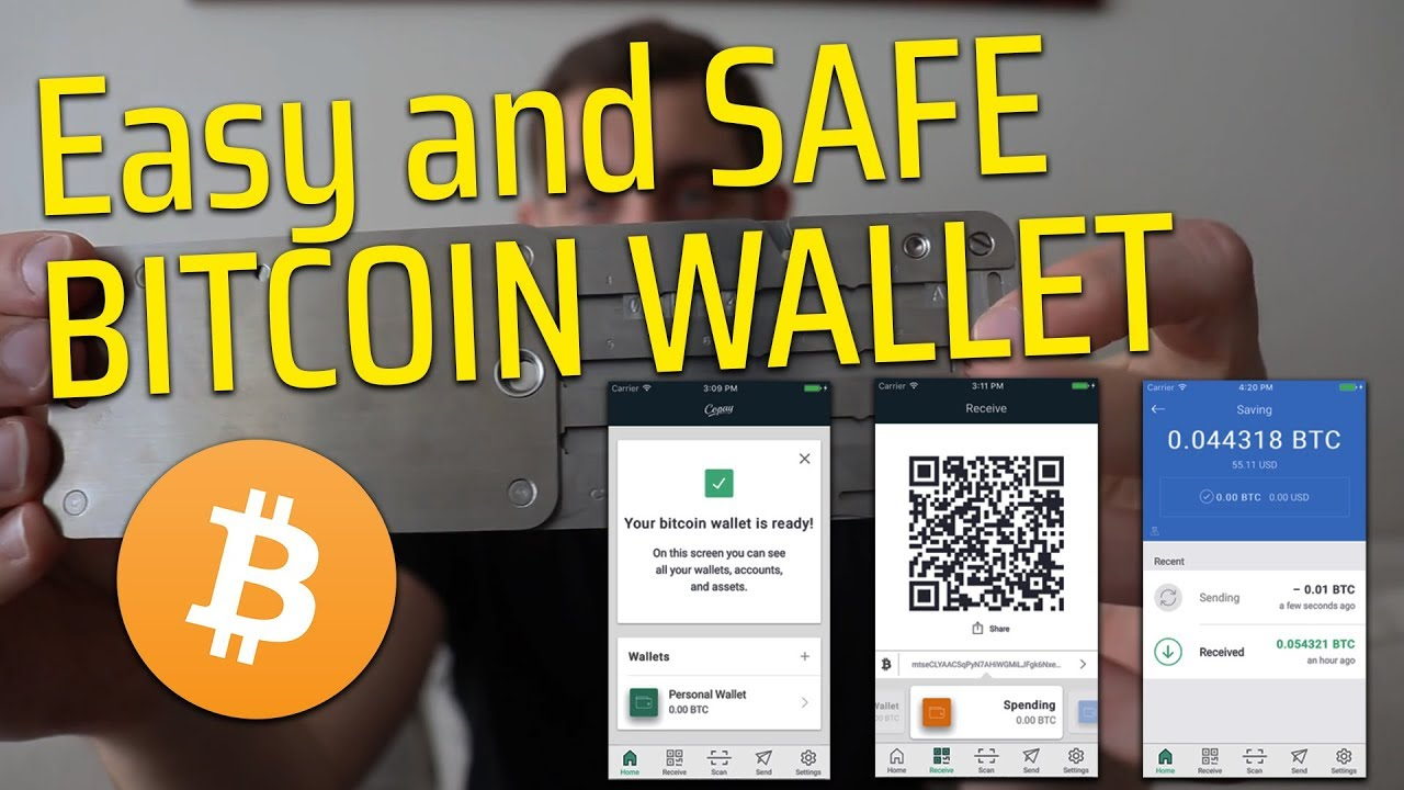 Mycelium Bitcoin Wallet Ios Litecoin Upgrade – Casanova Living Furniture
