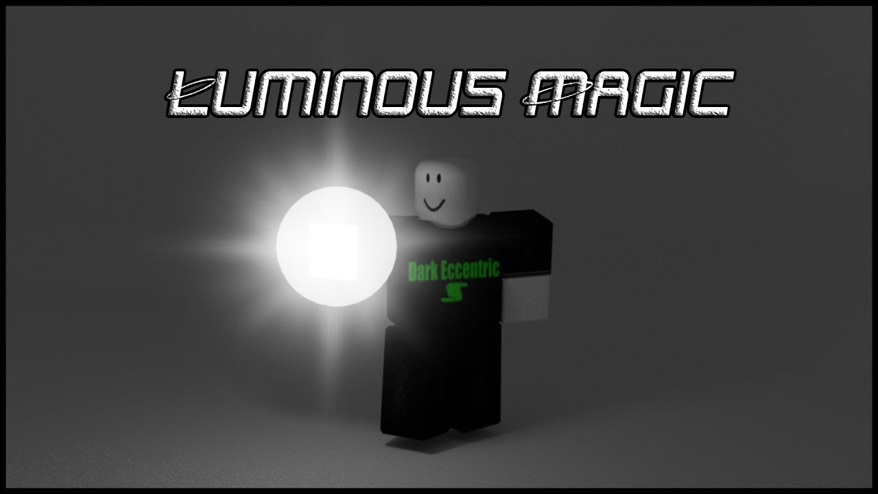Roblox Script Showcase Episode 1266 Prism Code Youtube - Roblox Script Showcase Episode 1057 Luminous Magic Powers Youtube