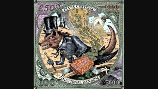 Elvis Costello A Slow Drag With Josephine (National Ransom) download link!!!